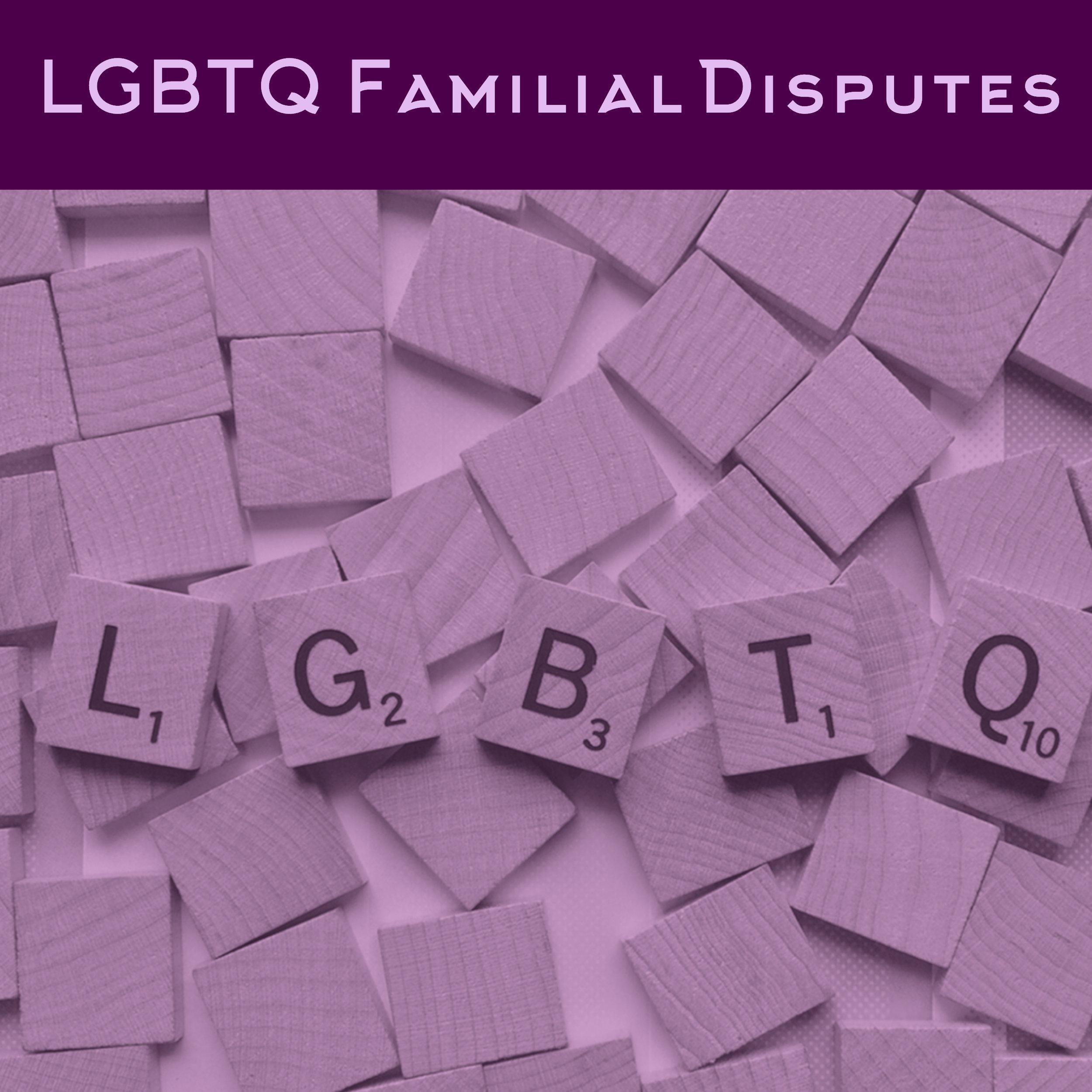 LGBTQ Page (1).jpg