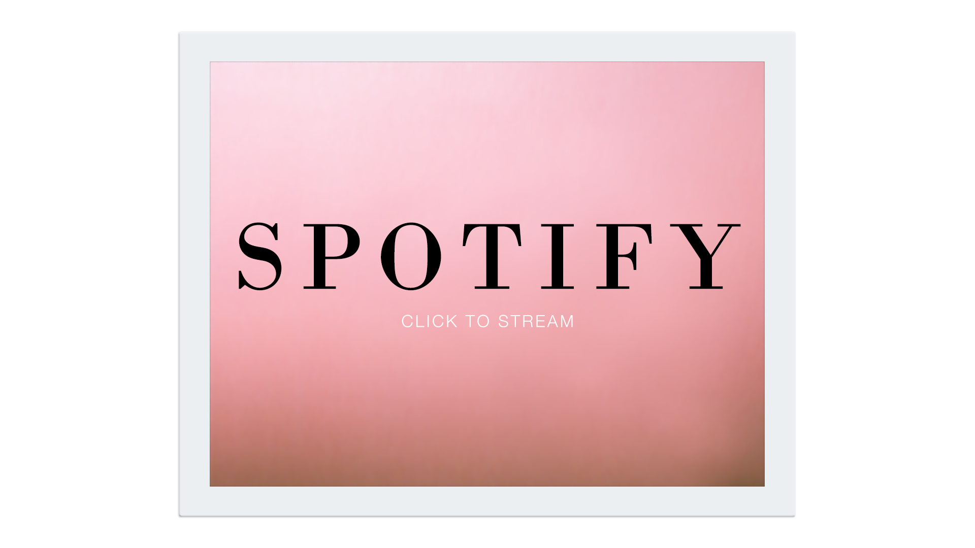 wc_web_spotify.png