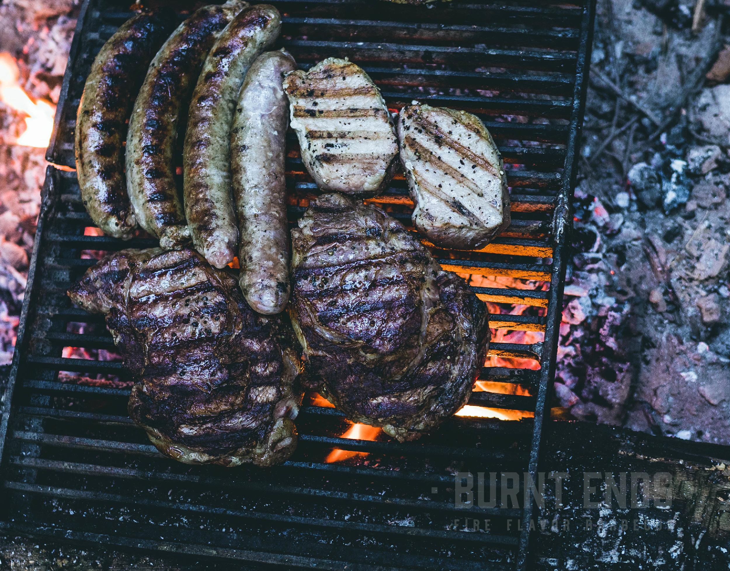 burnt ends_marketing images-01.jpg