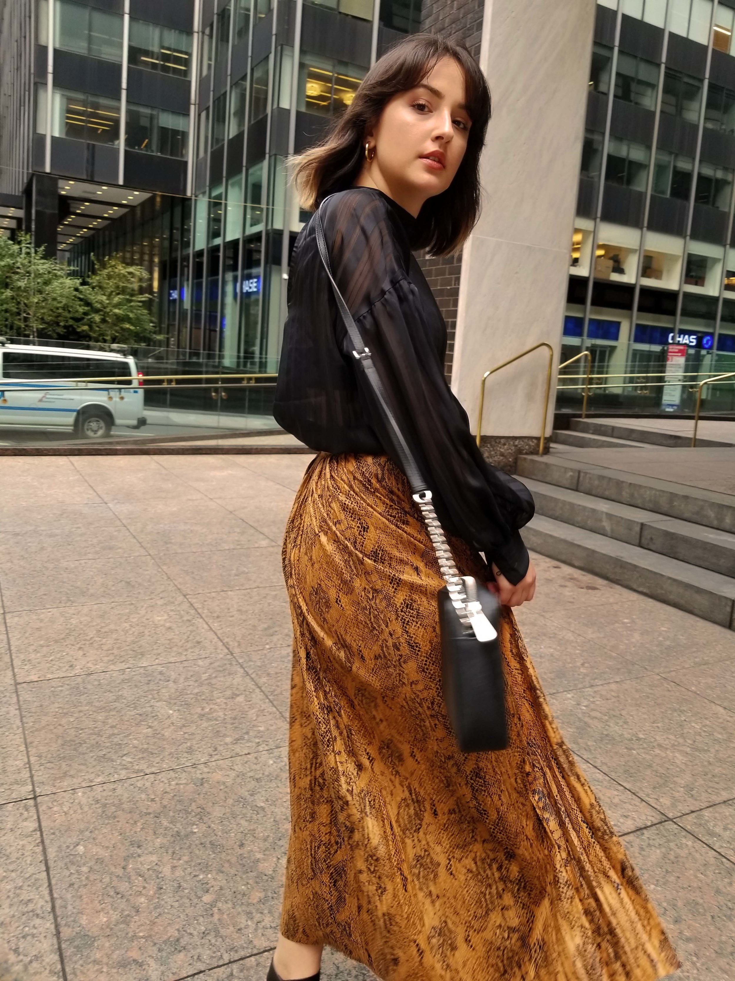 zara snake skirt.jpg