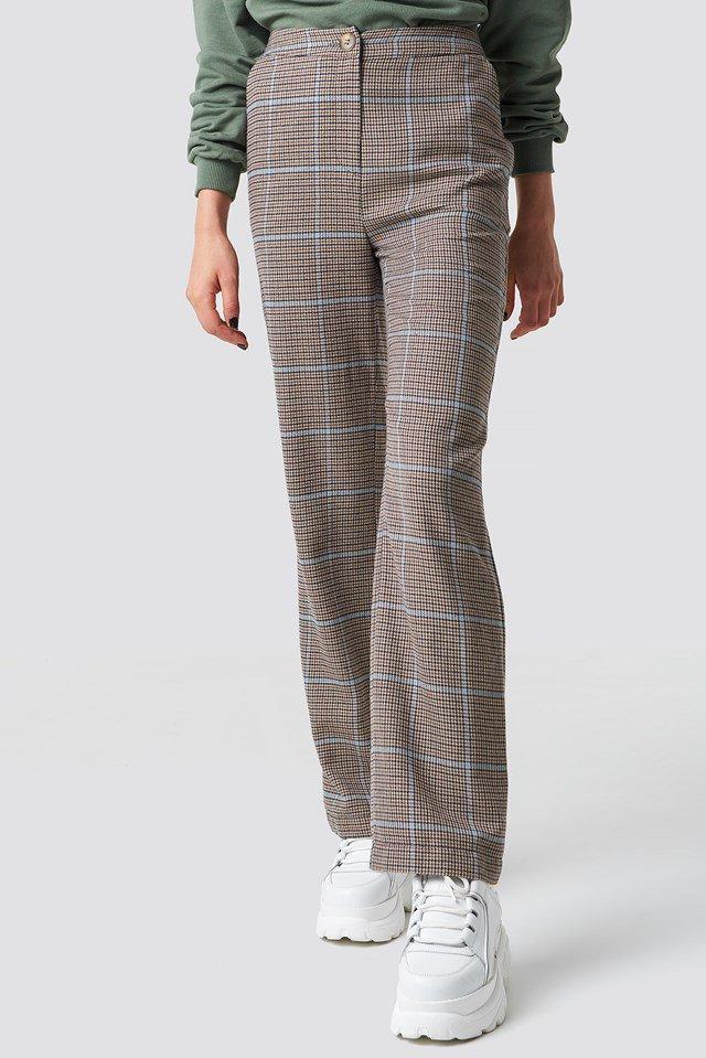 astrid_olsen_checked_suit_pants_1592-000013-7733_02h.jpg