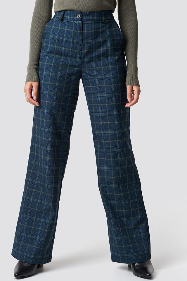 nakd_checkered_wide_suit_pants_1018-001786-0538_02h.jpg