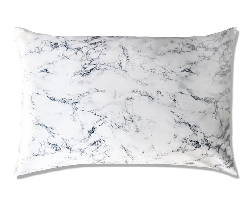 SLIP_Marble_Pillowcase_A_lowres_820x.jpg