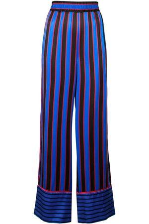 alice-olivia-striped-silk-nightwear-trousers.jpg