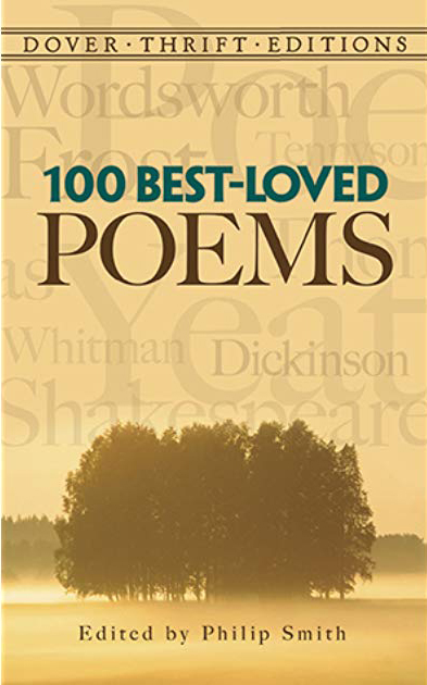 100 Best-Loved Poems Cover.jpg
