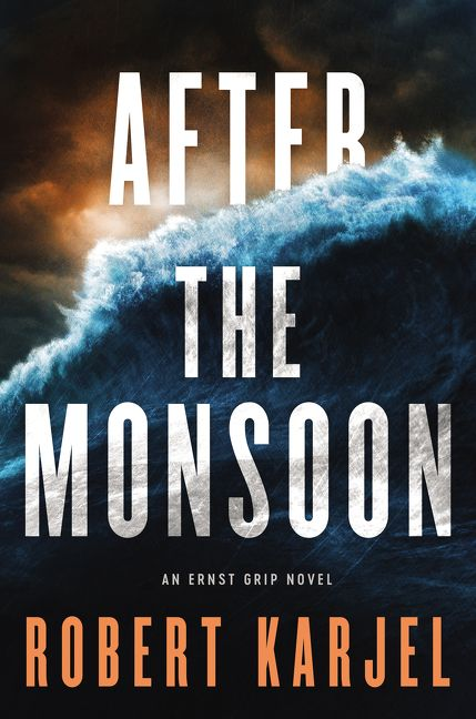 After the Monsoon by Robert Karjel.jpeg