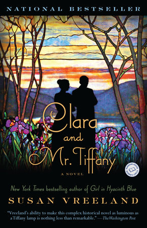 Clara and Mr. Tiffany by Susan Vreeland.jpeg