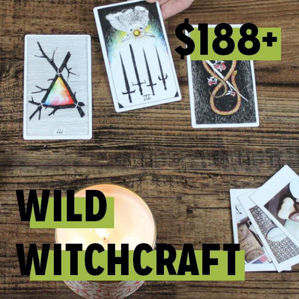 Kickstarterrewardimageswebsite9.jpg