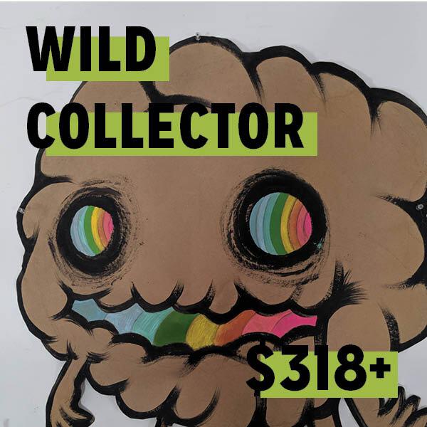 Kickstarterrewardimageswebsite11.jpg