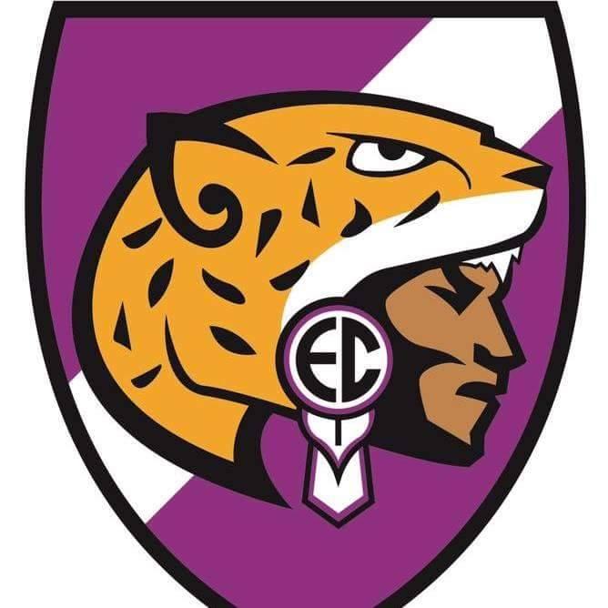 El Colegio Charter School logo.
