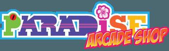 Paradise Arcade.png