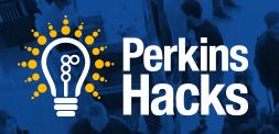 Perkins_hackathon.png