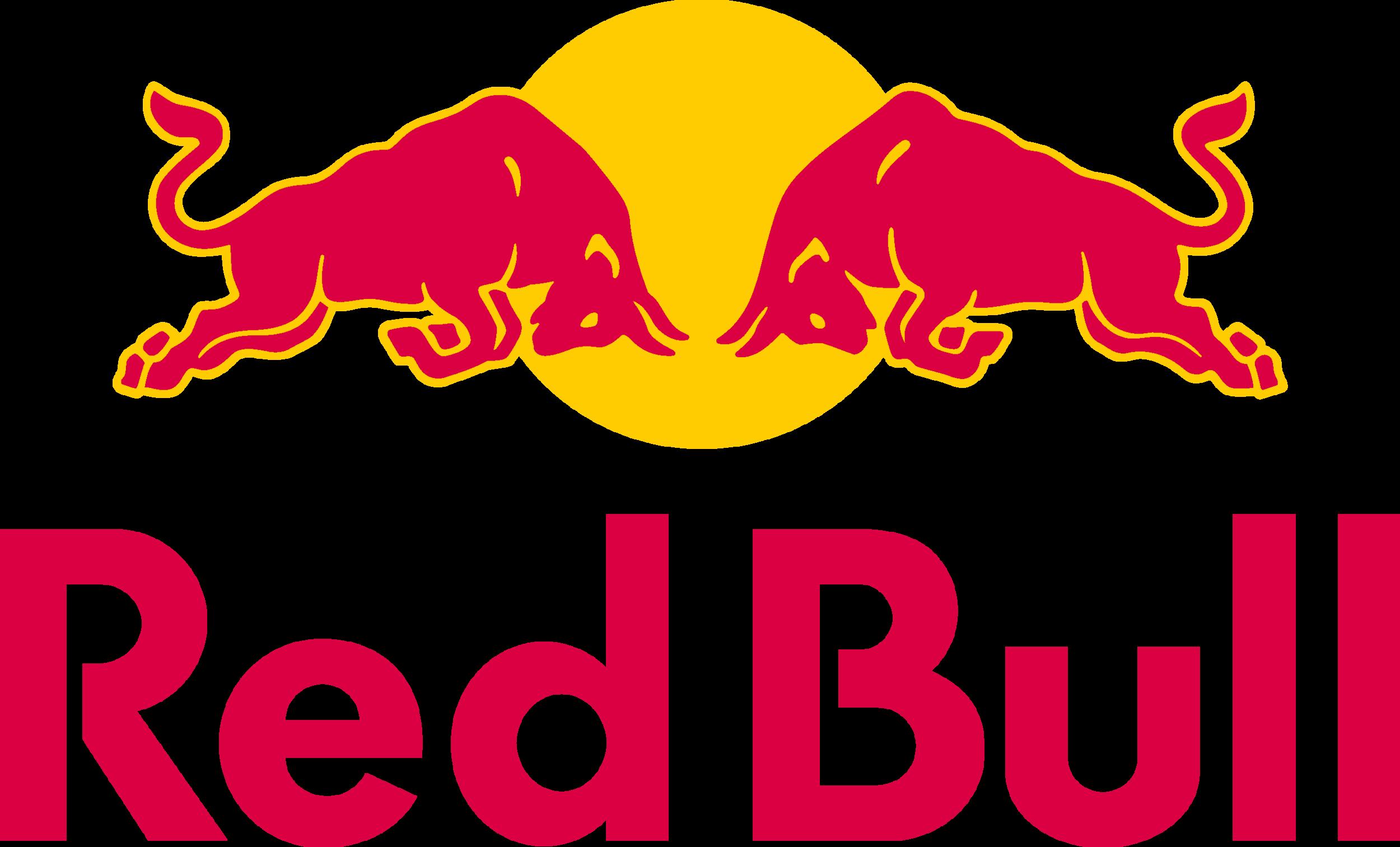RB_Standard_Logo_cmyk_2017 (2).png