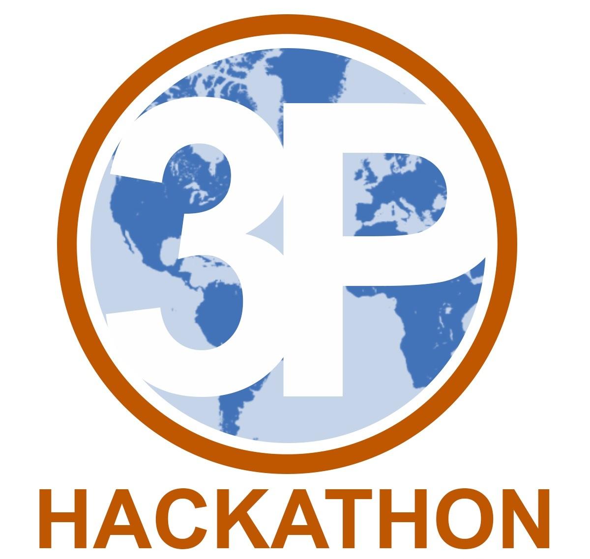 McCombs_3P_Hackathon.jpg