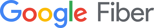 Google_Fiber.png