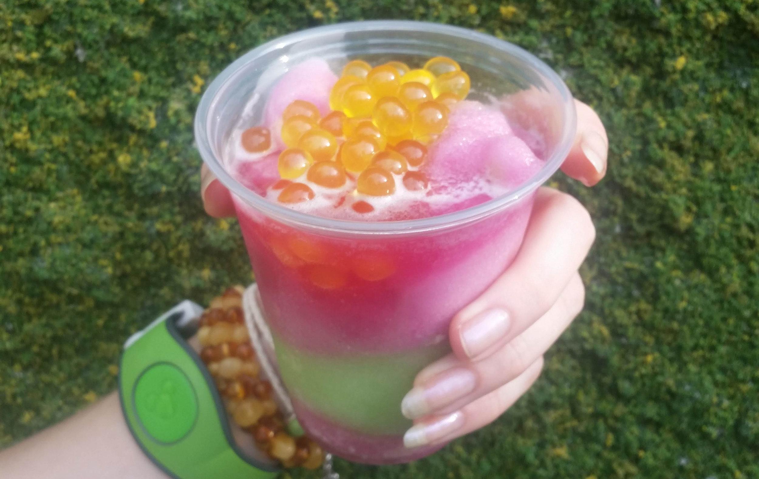 Night Blossom Disney Drink.jpg
