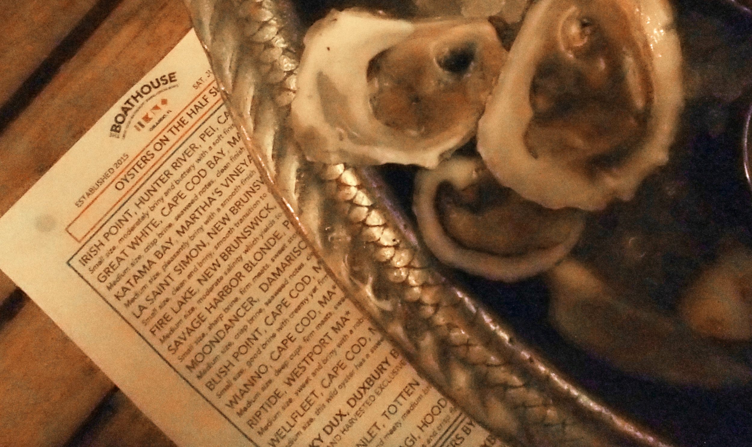 The Boathouse oysters.jpg