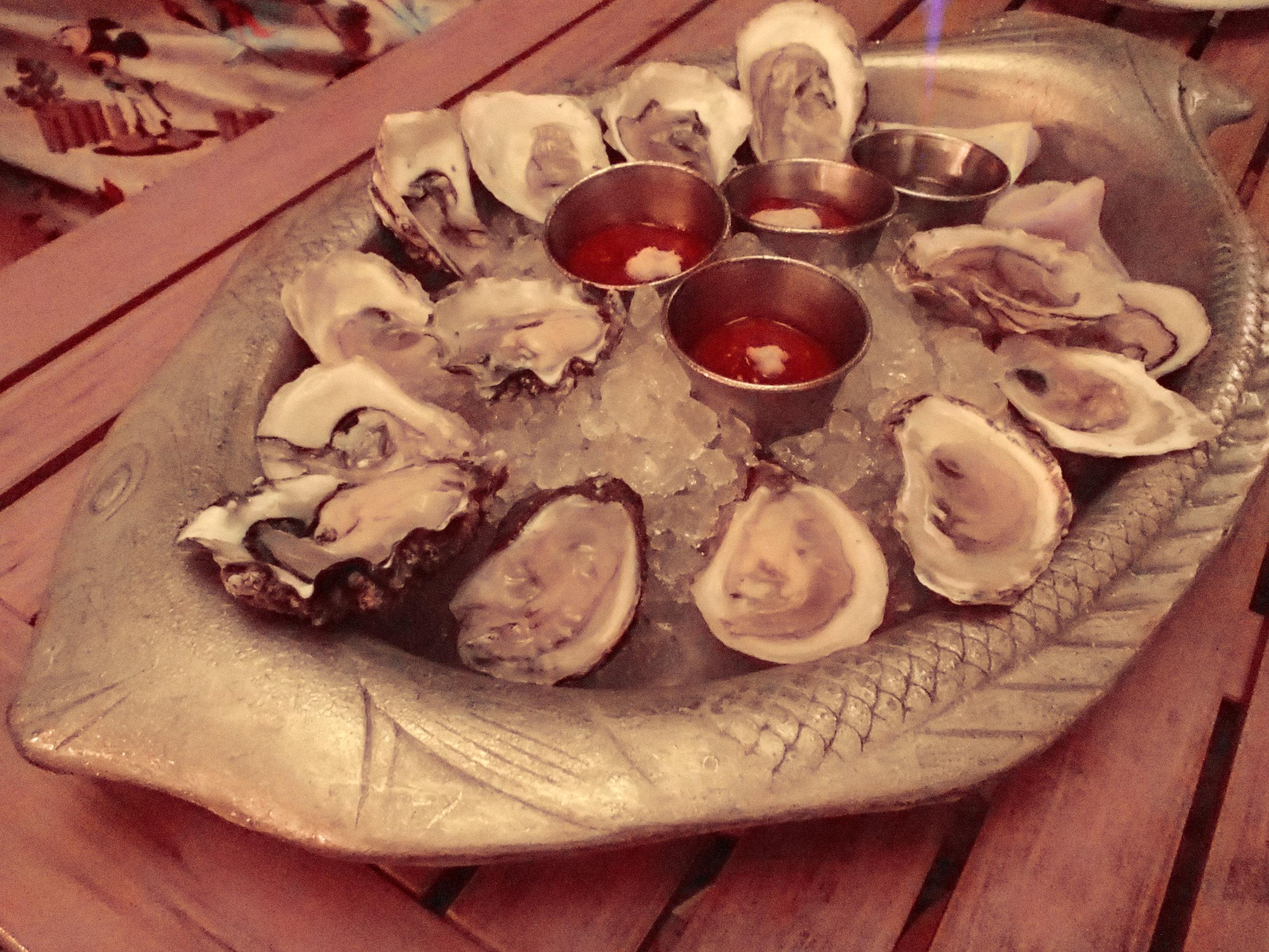 The Boathouse oyster bar.jpg