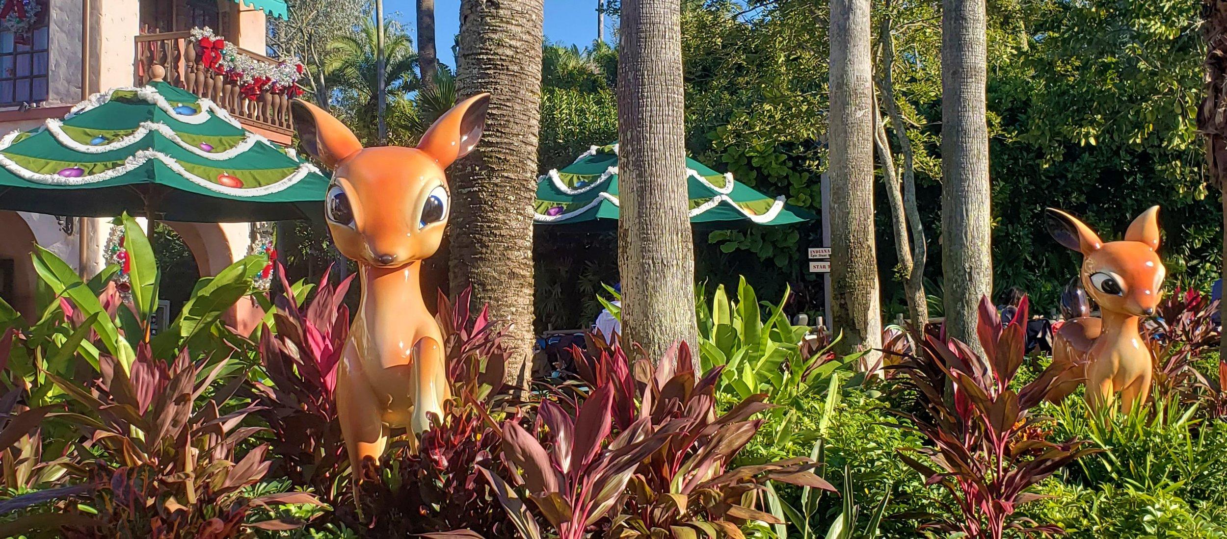 Hollywood Studios Reindeer.jpg