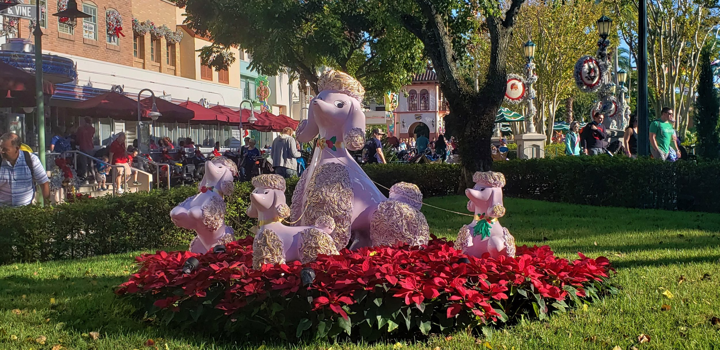 Christmas Hollywood.jpg