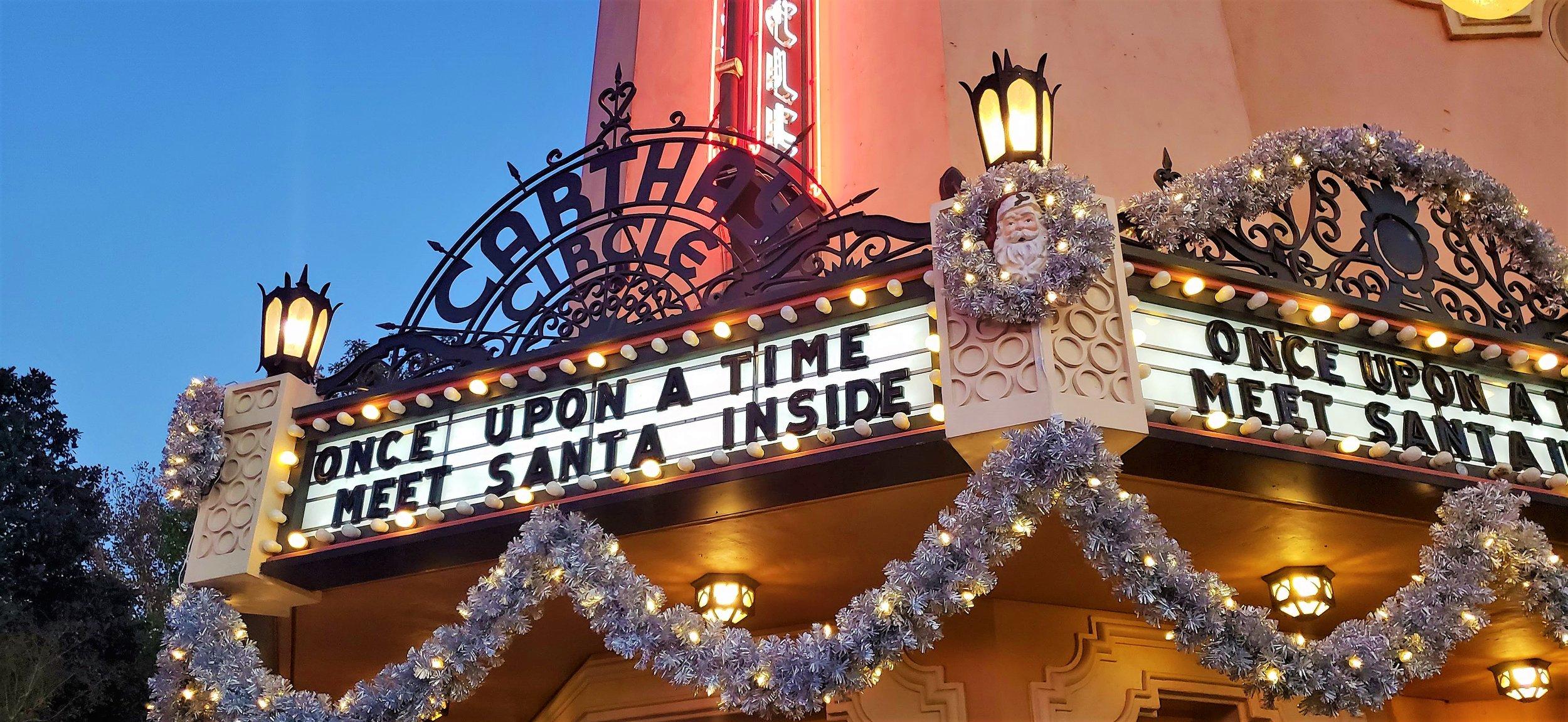 Meet Santa Disney.jpg