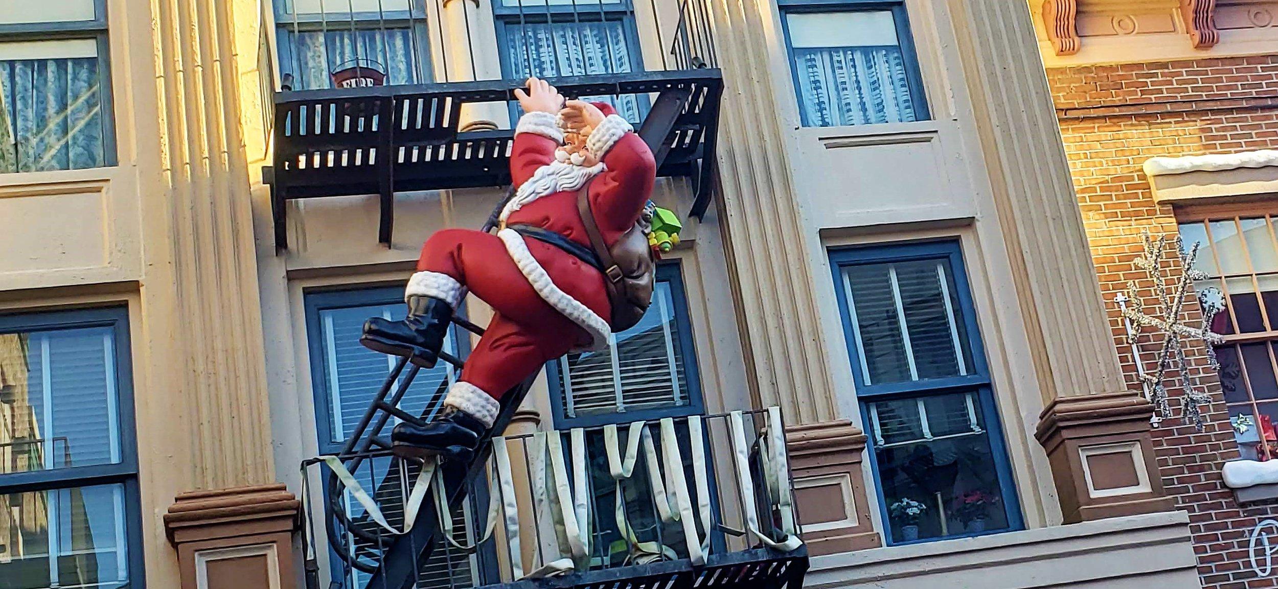 Disney Santa.jpg