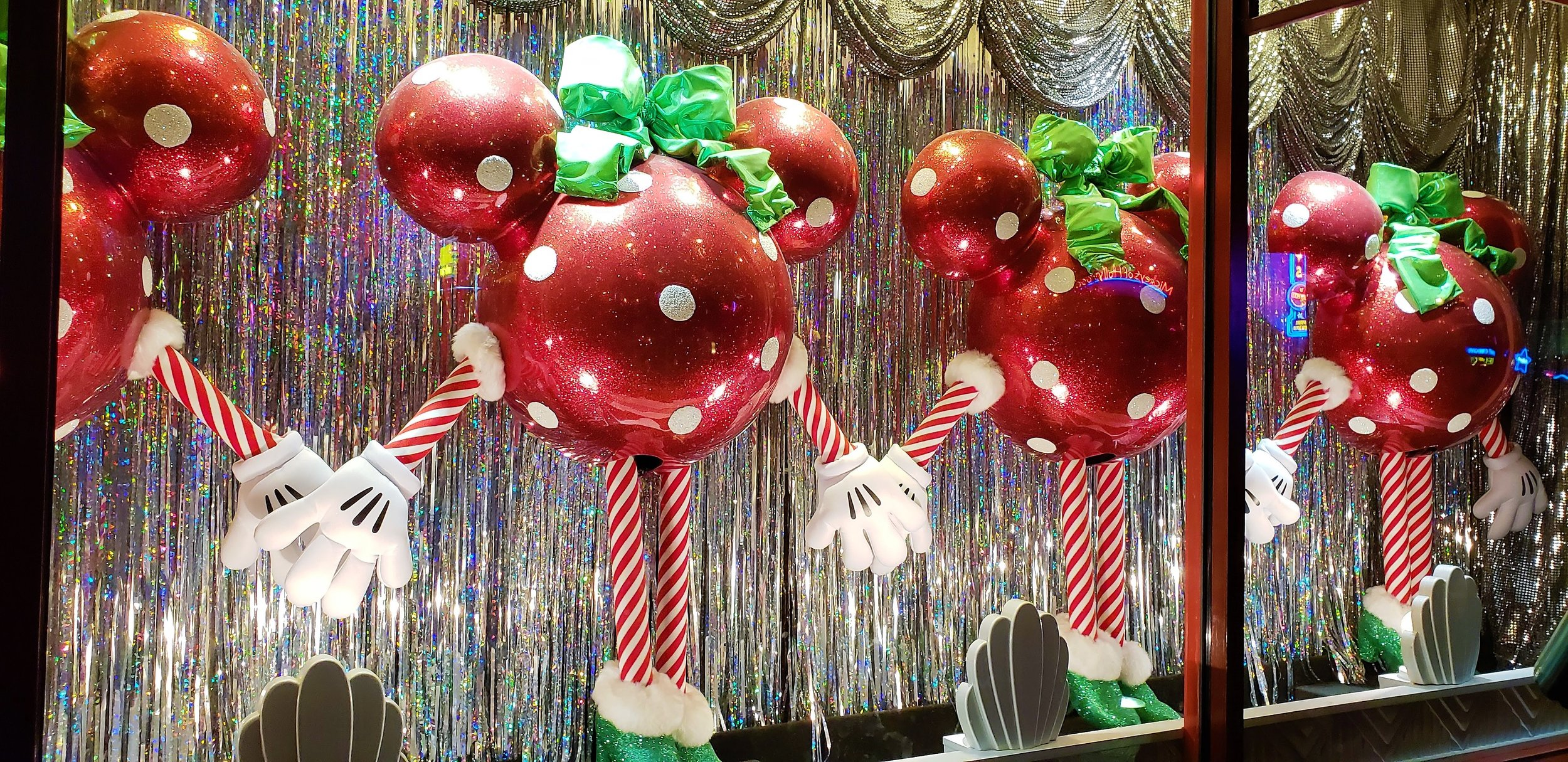 HOllywood Studios Ornaments.jpg