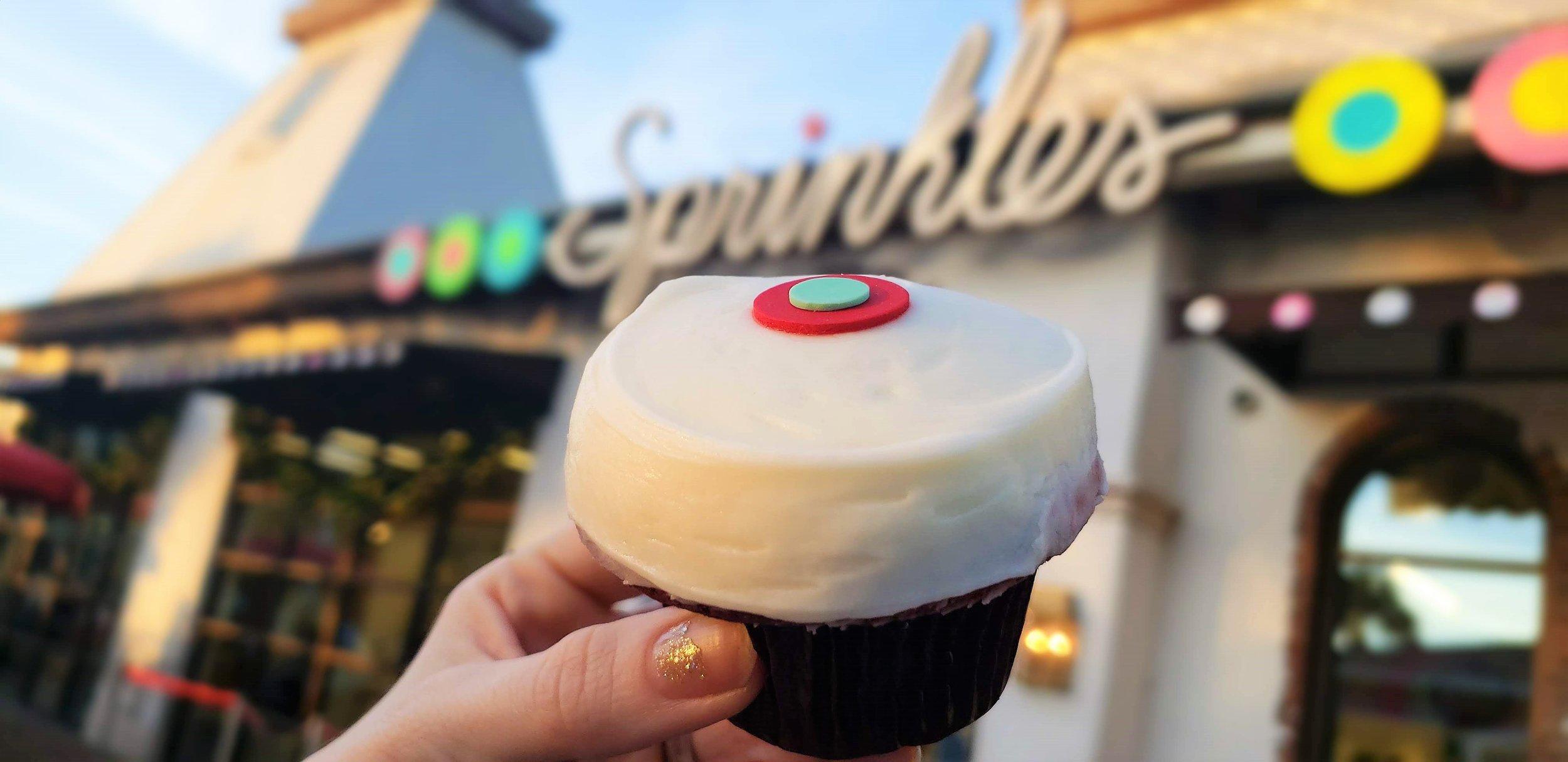 Sprinkles-Cupcake.jpg