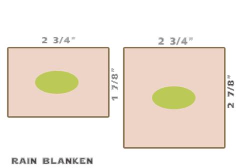 tusken-raider-pattern.png