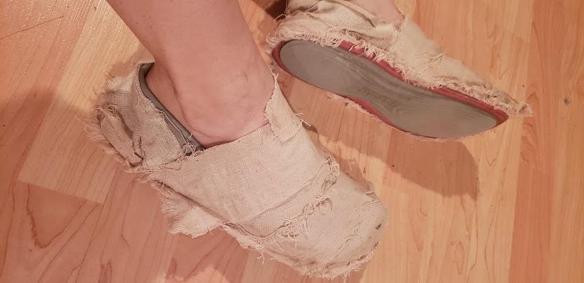 tusken raider shoes.jpg