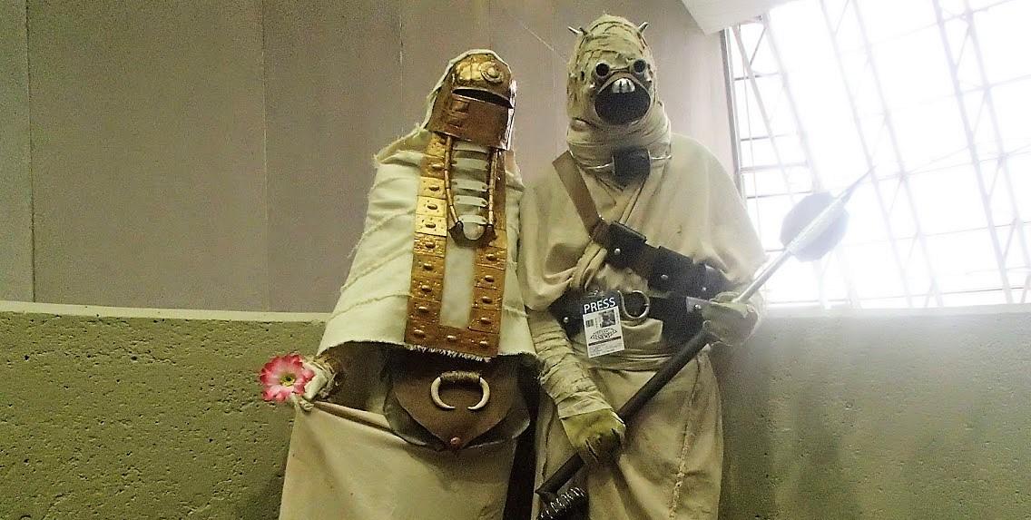 tusken raider cosplay costume.jpg