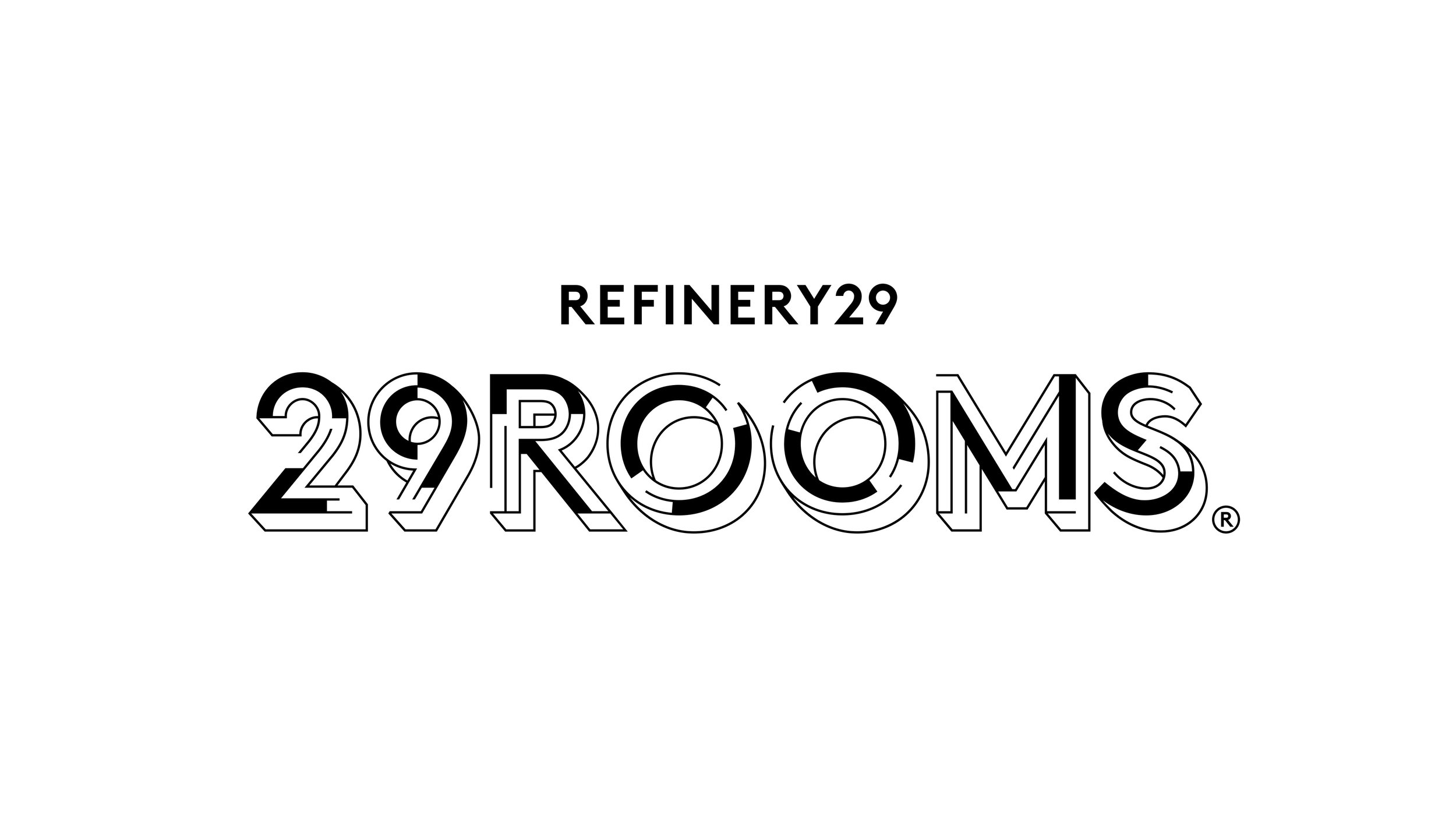 R29x29ROOMS_Evergreen Logos.jpg