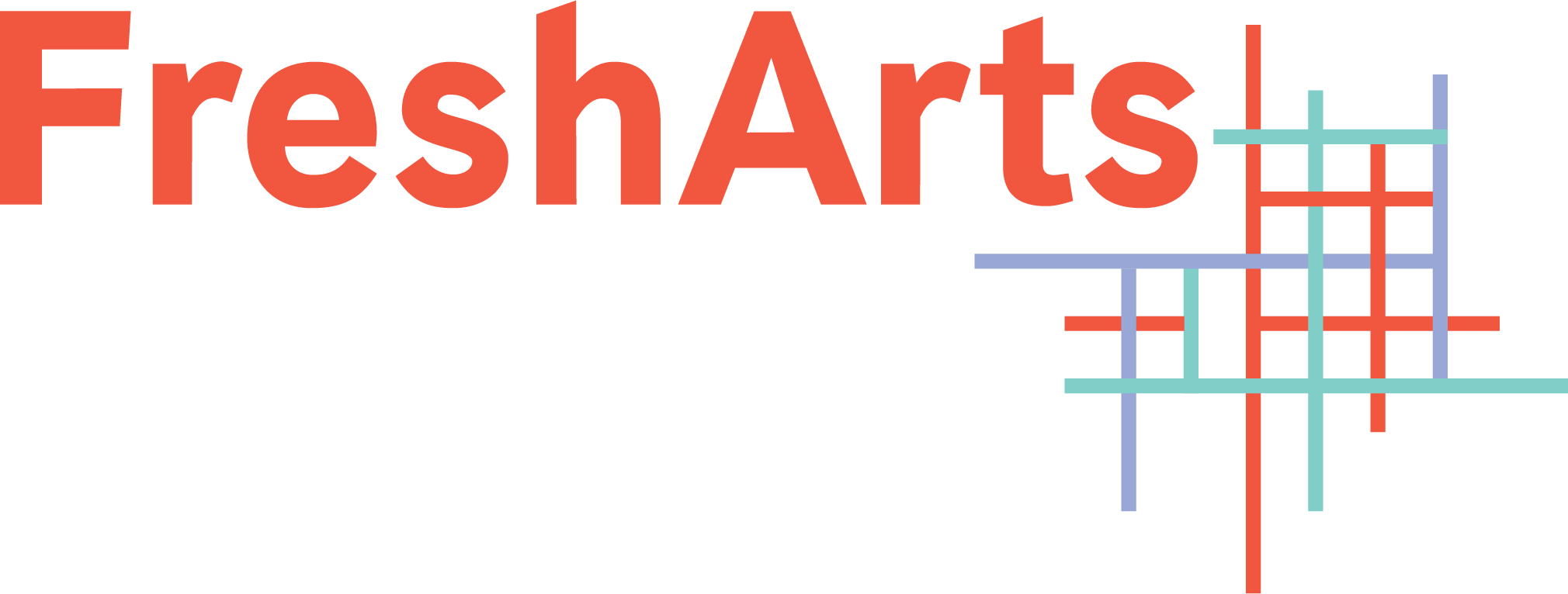 fresh-arts-logo-rgb (3).jpg