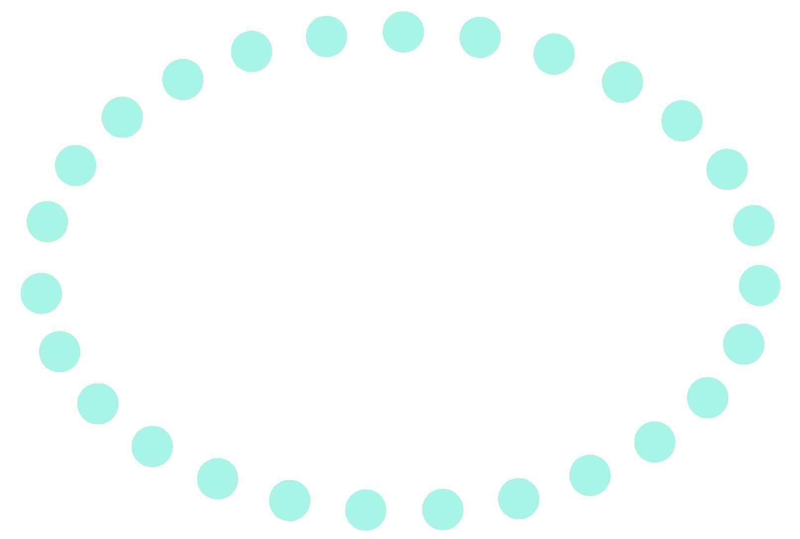 logowhite-03.png