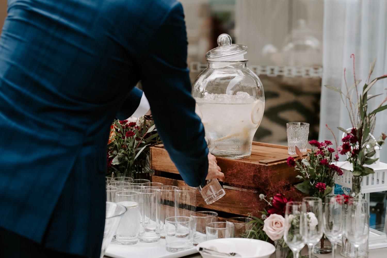 Alexandra_Alex-327-newcastle-wedding-photographer-willow-tree-estate-wedding-hunter-valley-wedding-photography-newcastle-wedding-photography-hunter-valley-wedding-phot.jpg