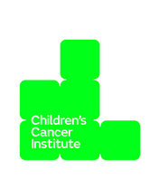 Willow Tree Estate is a proud supporter of the Children's Cancer Institute of Australia -
