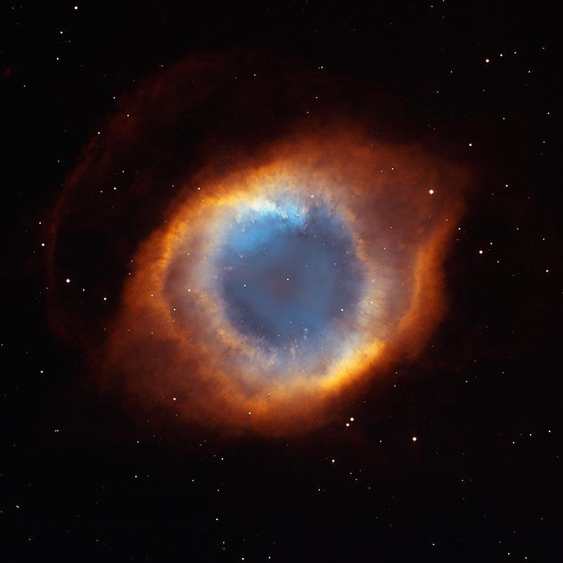helix nebula.jpg