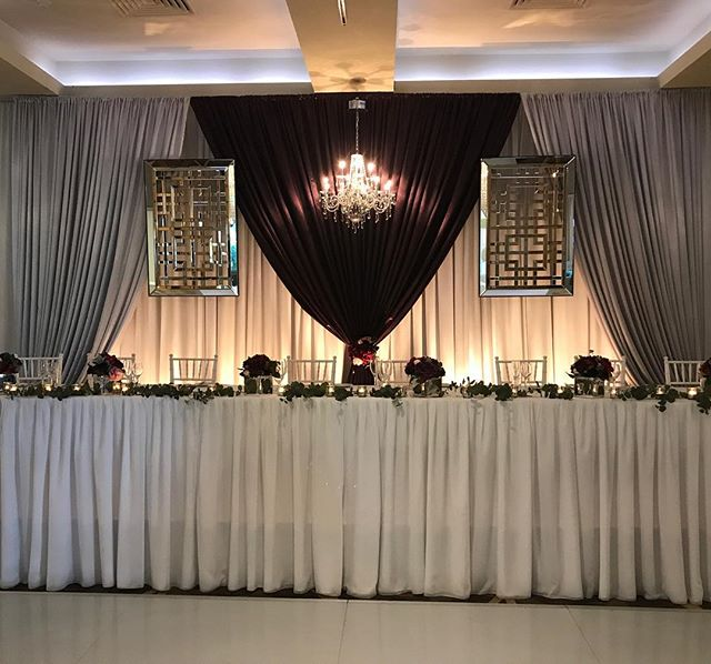 Barrett Lennard Room Backdrop @vinesresort for our lovely friends @vinesresortweddings #specialoccasionswa #weddingbackdrop #backdrop #weddingstyling #luxurywedding #perthbrides #perthevents #swanvalleyopenday