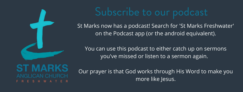 Subscribe to our iTunes Podcast-2.jpg