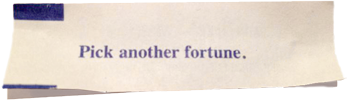 pick-another-fortune.png