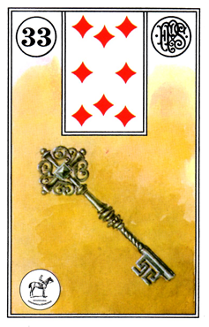 card7.png