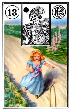card8.png