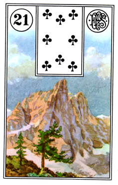 card10.png