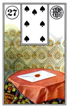 card12.png