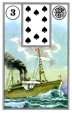 card14.png