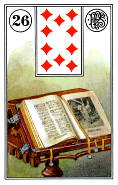 card15.png