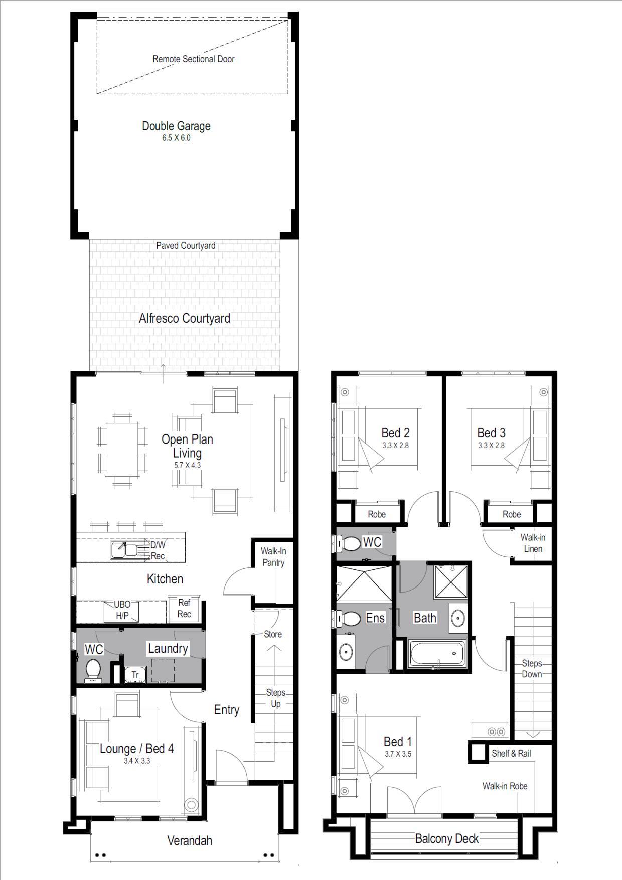 Balcony RH Plan.jpg