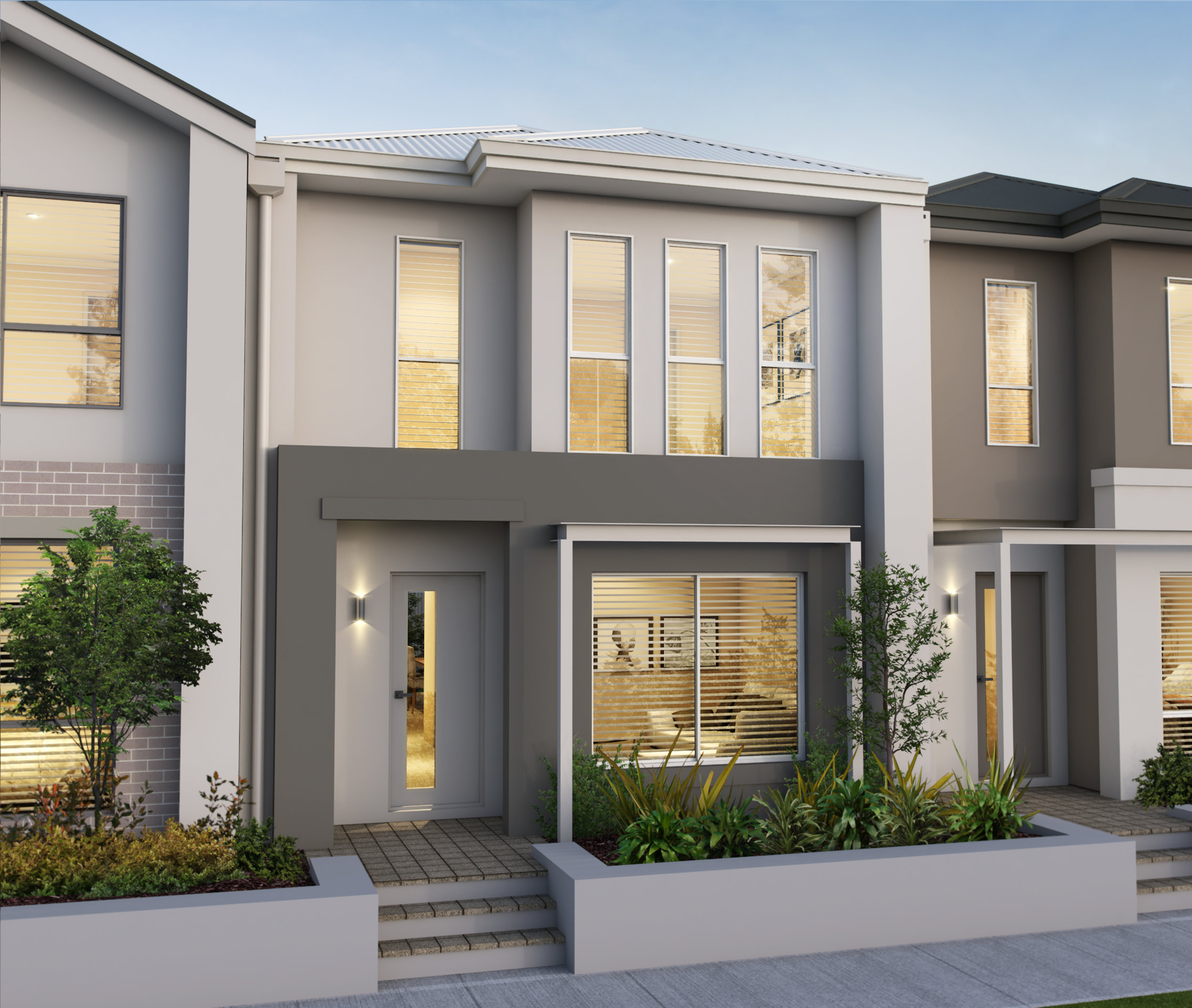 LOT 126 - FROM $451,250*4 Bed + 2 Bath + 2 Car