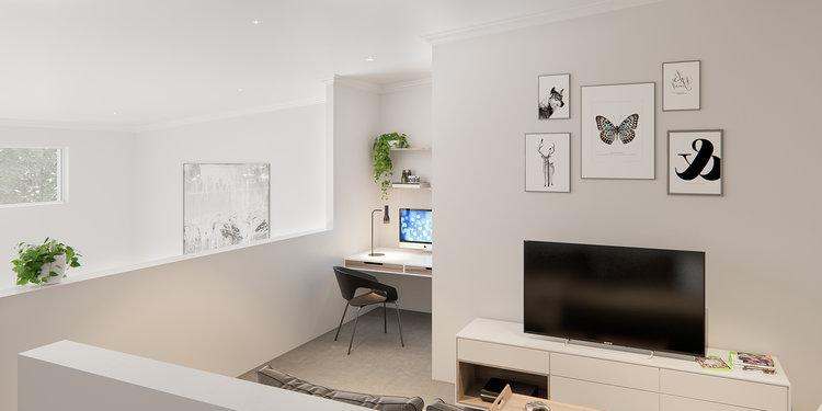 urbanmews_livingroom_mojo urban living_3.jpg