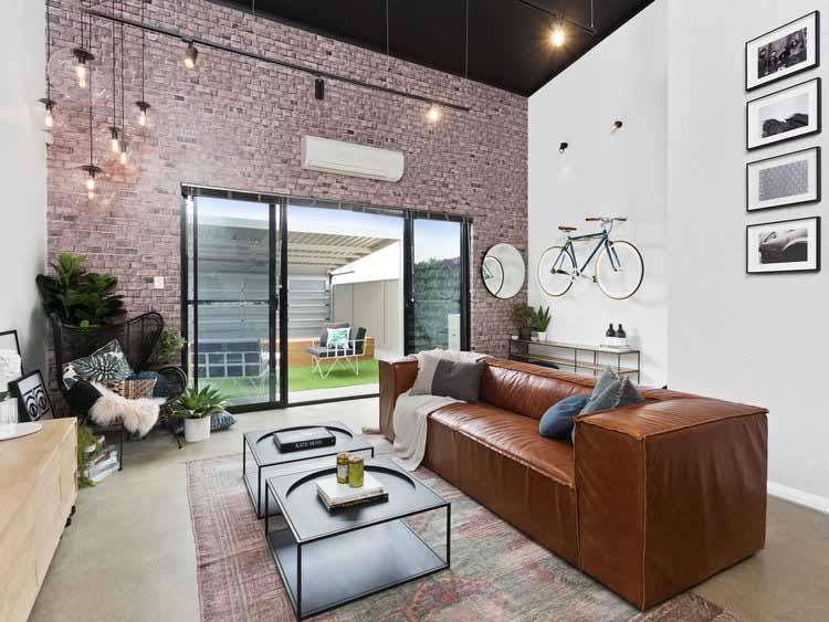 Express homes_The Bradshaw_living room.jpg